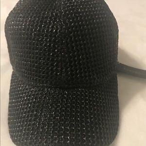 Bebe Baseball Hat